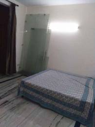 400 sqft, 1 bhk BuilderFloor in Builder Project Sector 50, Noida at Rs. 12000