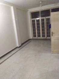 1450 sqft, 2 bhk IndependentHouse in Builder Project Sector 51, Noida at Rs. 17000