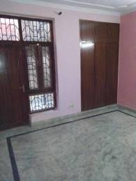 1650 sqft, 2 bhk BuilderFloor in Builder Project Sector 39, Noida at Rs. 20000