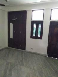 1750 sqft, 3 bhk BuilderFloor in Builder Project Sector 52, Noida at Rs. 18500