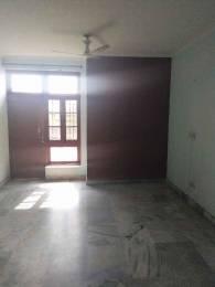 1500 sqft, 2 bhk BuilderFloor in Builder Project Sector 39, Noida at Rs. 21000