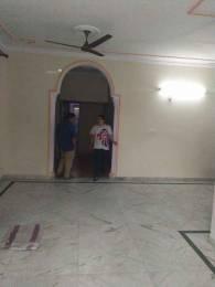 1450 sqft, 2 bhk BuilderFloor in Builder Project Sector 50, Noida at Rs. 17500