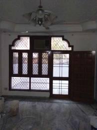1550 sqft, 2 bhk BuilderFloor in Builder Project Sector 41, Noida at Rs. 18000