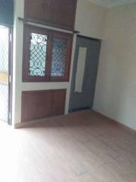1500 sqft, 2 bhk BuilderFloor in Builder Project Sector 31, Noida at Rs. 15500