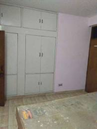 1750 sqft, 3 bhk BuilderFloor in Builder Project Sector 31, Noida at Rs. 19000