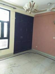 1400 sqft, 2 bhk BuilderFloor in Builder Project Sector 50, Noida at Rs. 16000