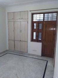 1150 sqft, 2 bhk BuilderFloor in Builder Project Sector 31, Noida at Rs. 15500