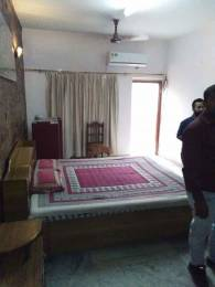 350 sqft, 1 bhk Apartment in Builder Project Sector-28 Noida, Noida at Rs. 12500