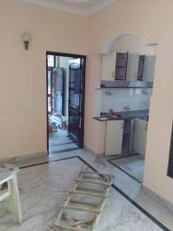 700 sqft, 1 bhk BuilderFloor in Builder Project Sector-49 Noida, Noida at Rs. 13000