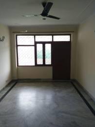 1250 sqft, 2 bhk BuilderFloor in Builder Project Sector-52 Noida, Noida at Rs. 15500
