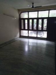 1200 sqft, 2 bhk BuilderFloor in Builder Project Sector 40, Noida at Rs. 15500