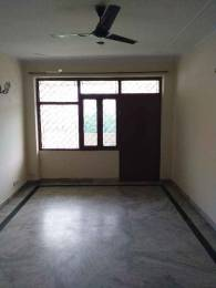 1600 sqft, 2 bhk BuilderFloor in Builder Project Sector-49 Noida, Noida at Rs. 17000