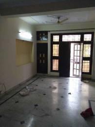 1650 sqft, 2 bhk BuilderFloor in Builder Project Sector-49 Noida, Noida at Rs. 17000