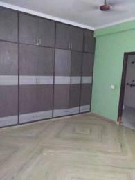 1700 sqft, 2 bhk BuilderFloor in Builder Project Sector 49, Noida at Rs. 17000