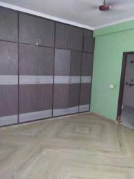 1550 sqft, 2 bhk BuilderFloor in Builder Project Sector 49, Noida at Rs. 17000