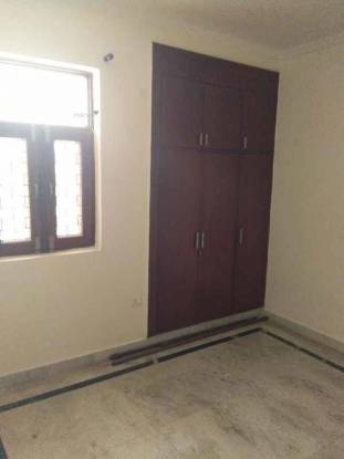1500 sqft, 2 bhk BuilderFloor in Builder Project Sector 50, Noida at Rs. 17000