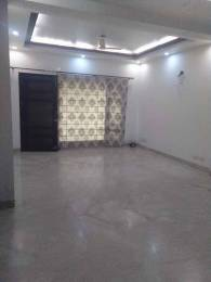 1450 sqft, 2 bhk BuilderFloor in Builder Project Sector 50, Noida at Rs. 18500