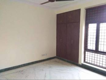 1700 sqft, 3 bhk BuilderFloor in Builder Project Sector 50, Noida at Rs. 19000