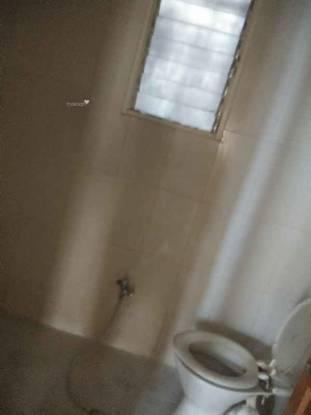 930 sqft, 2 bhk Apartment in GK Jarvari Pimple Saudagar, Pune at Rs. 17500