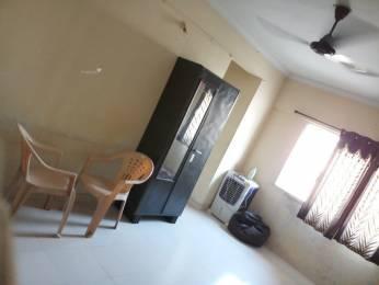600 sqft, 1 bhk Apartment in Akshay Developer Akshay Park Wakad, Pune at Rs. 36.0000 Lacs