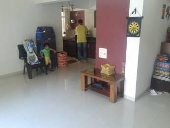 1200 sqft, 2 bhk Apartment in Vasudha Sai Eshanya Balewadi, Pune at Rs. 85.0000 Lacs