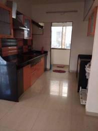 1060 sqft, 2 bhk Apartment in Sukhwani Kingstone Avenue Ph 1 Pimple Saudagar, Pune at Rs. 17500