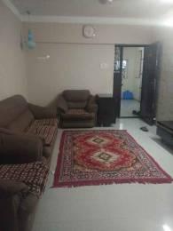 1100 sqft, 2 bhk Apartment in GK Rose Valley Pimple Gurav, Pune at Rs. 22000