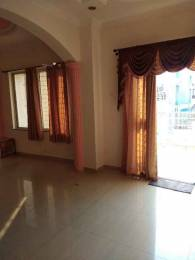 1050 sqft, 2 bhk Apartment in GK Rose Valley Pimple Gurav, Pune at Rs. 17500