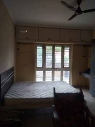 1000 sqft, 2 bhk Apartment in GK Dwarka Queens Park Rahatani, Pune at Rs. 18000