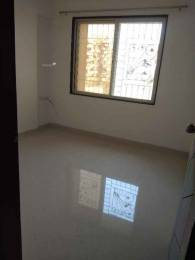 800 sqft, 1 bhk Apartment in GK Dayal Heights Pimple Saudagar, Pune at Rs. 14000