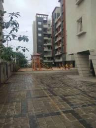 700 sqft, 1 bhk Apartment in GK Jhulelal Towers Pimple Gurav, Pune at Rs. 45.0000 Lacs