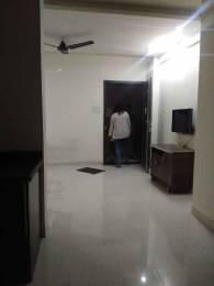 1000 sqft, 2 bhk Apartment in Vaishnavi Sai Raj Regency Pimple Saudagar, Pune at Rs. 16500