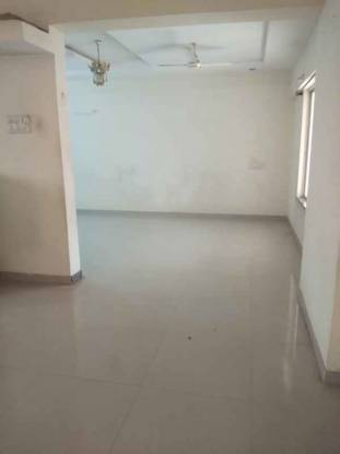 1060 sqft, 2 bhk Apartment in GK Rose Valley Pimple Saudagar, Pune at Rs. 75.0000 Lacs