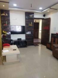 1100 sqft, 2 bhk Apartment in Govind Ganesh Residency Pimple Saudagar, Pune at Rs. 24000