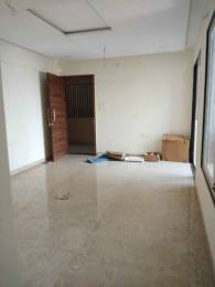 1060 sqft, 2 bhk Apartment in Wadhwani Sai Ambience Pimple Saudagar, Pune at Rs. 21000