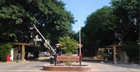 1600 sqft, 3 bhk BuilderFloor in Unitech Residency Greens Sector 46, Gurgaon at Rs. 1.4000 Cr
