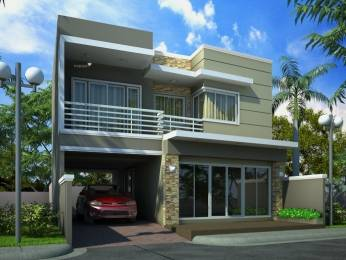 3300 sqft, 6 bhk IndependentHouse in Reputed HUDA Colony Sector 46, Gurgaon at Rs. 2.5000 Cr