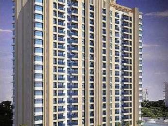 1079 sqft, 2 bhk Apartment in Siddhi Highland Park Building 2 K25 Wing A Phase 2 Thane West, Mumbai at Rs. 99.0000 Lacs