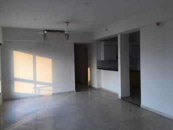 2284 sqft, 4 bhk Apartment in Natural City Dum Dum Park, Kolkata at Rs. 1.0500 Cr