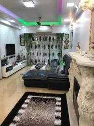 3528 sqft, 4 bhk Apartment in Urbana Group Builders Urbana E M Bypass, Kolkata at Rs. 3.1500 Cr
