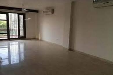 1767 sqft, 4 bhk Apartment in DLF Oakwood Estate Sector 25, Gurgaon at Rs. 2.1800 Cr