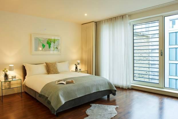 1170 sqft, 2 bhk Apartment in MR Platinum 321 Raj Nagar Extension, Ghaziabad at Rs. 32.7600 Lacs
