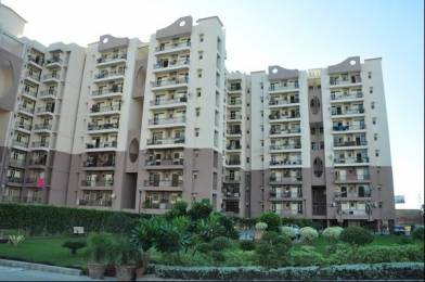 1020 sqft, 2 bhk Apartment in LandCraft River Heights Raj Nagar Extension, Ghaziabad at Rs. 35.0000 Lacs