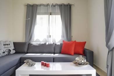 590 sqft, 1 bhk Apartment in Devika Skypers Raj Nagar Extension, Ghaziabad at Rs. 18.0000 Lacs