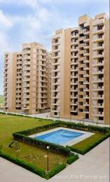 1050 sqft, 2 bhk Apartment in Vidur Brave Hearts 1 Raj Nagar Extension, Ghaziabad at Rs. 35.0000 Lacs