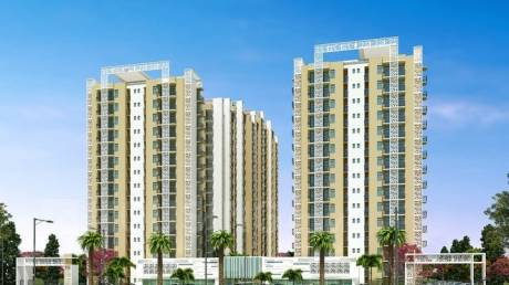 1358 sqft, 3 bhk BuilderFloor in Jyoti Super Village Raj Nagar Extension, Ghaziabad at Rs. 12000
