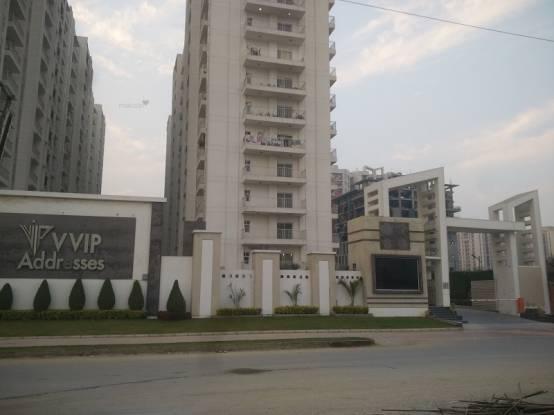 935 sqft, 2 bhk Apartment in VVIP Addresses Raj Nagar Extension, Ghaziabad at Rs. 28.0000 Lacs