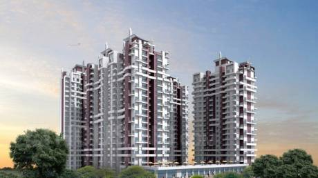 1195 sqft, 3 bhk Apartment in NewTech La Galaxia UPSIDC Surajpur Site, Greater Noida at Rs. 32.0000 Lacs