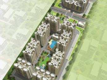 950 sqft, 2 bhk Apartment in Shourya Aura Chimera Raj Nagar Extension, Ghaziabad at Rs. 25.0000 Lacs