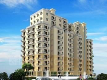 815 sqft, 2 bhk Apartment in Ajnara Integrity Raj Nagar Extension, Ghaziabad at Rs. 30.0000 Lacs
